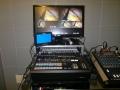 regia video live surgery